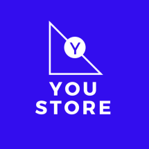 you store id Logo