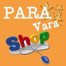 Paravara Shop