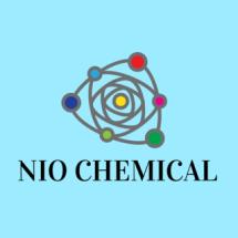 Logo NIO Chemical