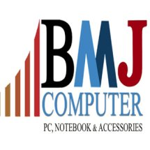Logo BMJC