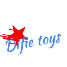 difie toys