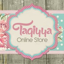 Taqiyya Muslim Store