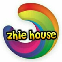 Zhie House