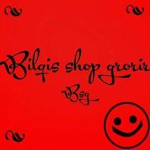 logo_bilqisgrosir