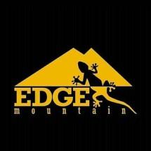 Logo edgebkt