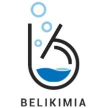 Logo belikimia