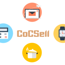 CoCSell