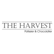 The Harvest Cakes