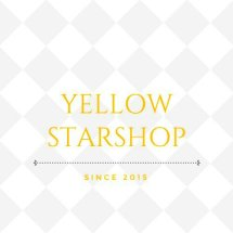 Yellow Starshop