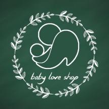 Baby Love Shop