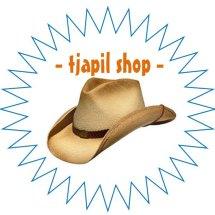 Tjapil Shop