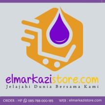 el-markazi store