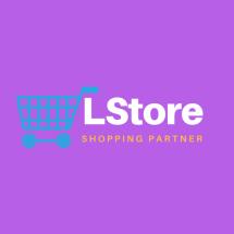 Logo lawang store