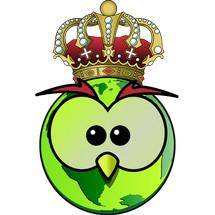 King Herbalku
