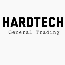 Logo Hardtech