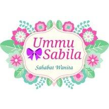 Ummu Sabila