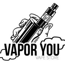 foil_vapor