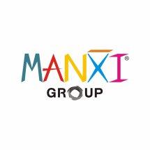 manxigroup
