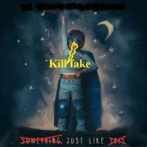 killfake
