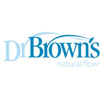 Logo Dr.Brown's Indonesia