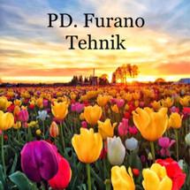 PD. FURANO TEHNIK