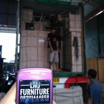 LMJ furniture jepara