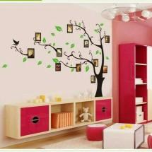 Aliya's shop