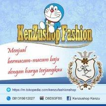 KenZu shop