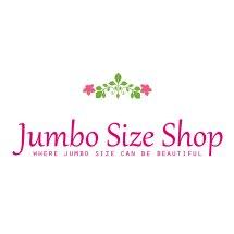 jumbo size shop