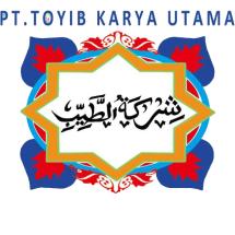PT TOYIB KARYA UTAMA