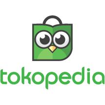 Logo join shop7