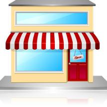 annarrine shop