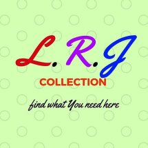 LRJ Collection