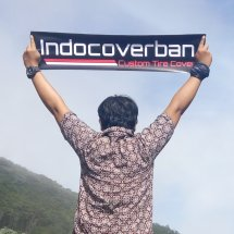 Indo cover ban