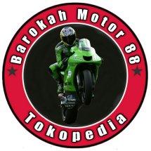 Logo BarokahMotor88