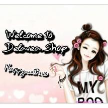 Delavea Shop