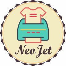 Logo NeoJet