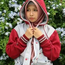 Butik Hijab Keren