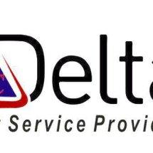 deltaflasher