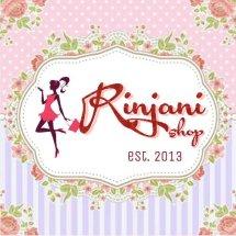 rinjani_shop13