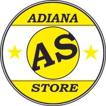 Adiana Store