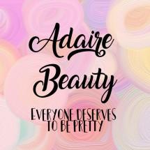 Adaire Beauty