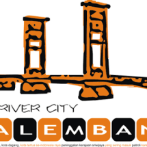 Logo AmperaOlshopbae