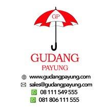 NamAn Payung
