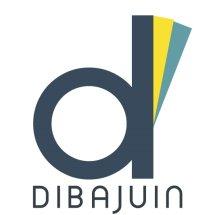 Logo Dibajuin