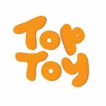 Logo Top Toy