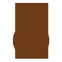 Logo Natural world