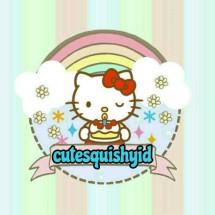 cutesquishyid