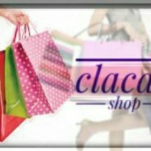clacar shop