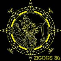 ZIGOGS86 KOSMETIK